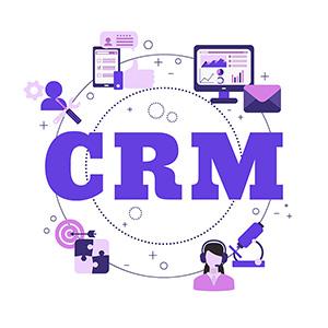 dr-crm-software